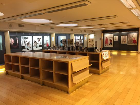 SIBELIUS & IMAGES OF FINLAND, Academic Bookstore, Helsinki from April 23 - November 8, 2015 (2)